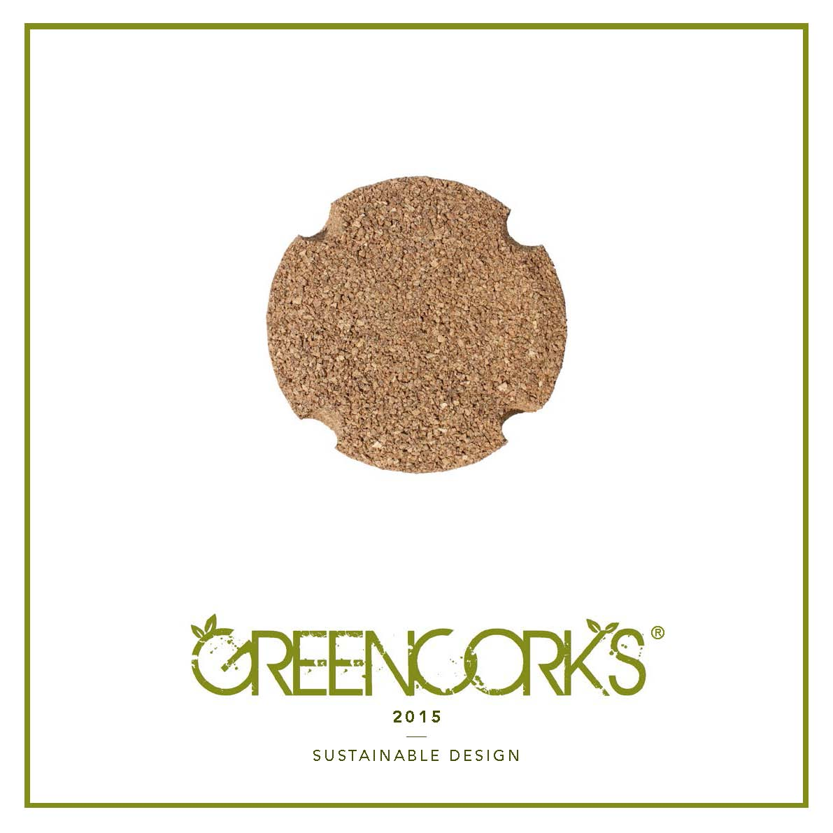 CATALOGO 2015_Greencorks_IT-EN_Page_01
